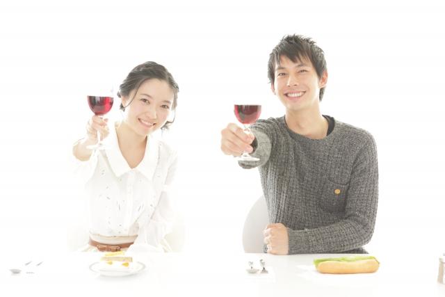【大阪梅田】デートのマンネリも解消!雰囲気の良いレストラン